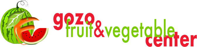 Gozo Fruit & Vegatable Center