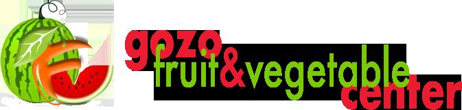 Gozo Fruit & Vegatable Center